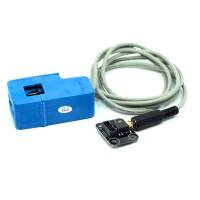 Módulo de corriente - Compatible con .NET Gadgeteer (DESCONTINUADO)