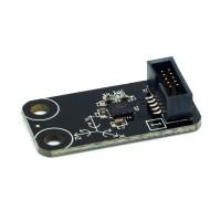 Módulo Giroscopio - Compatible con .NET Gadgeteer (Última pieza)