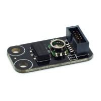 Módulo Barómetro - Compatible con . NET Gadgeteer (Última pieza)