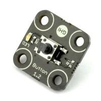 Botón - Compatible con .NET Gadgeteer (Última pieza)