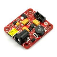 USB Client Módulo DP - Compatible con .NET Gadgeteer (Última pieza)