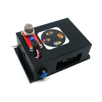 Kit espejo mágico - Photobooth
