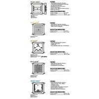 B-Squares - Kit de Desarrolladores (DESCONTINUADO)