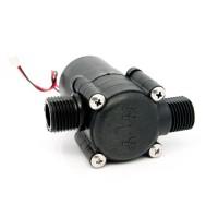 Micro Generador hidráulico 3.6V