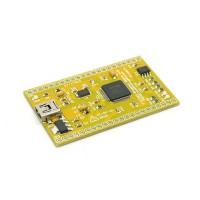 Breakout - FT2232H USB 2.0 de alta velocidad