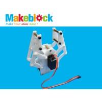 Kit Robótico MakeBlock de Tenazas / Pinzas (DESCONTINUADO)