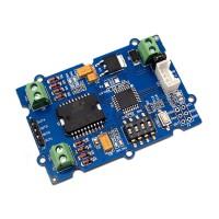 Grove - Controlador de Motor I2C