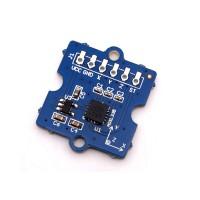 Grove - Acelerómetro analógico ADXL335 - 3-ejes - Tarjeta Breakout