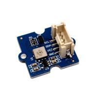 Grove - Sensor Barómetro