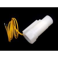 Interruptor de flujo - MR-W1-P