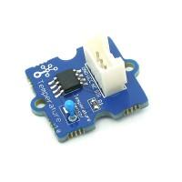 Grove - Sensor de Temperatura
