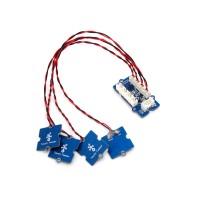 Grove - Sensor táctil I2C