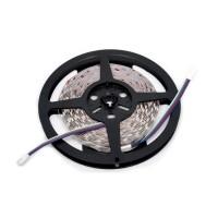 Tira flexible LED RGB - 60 LED - (1m)