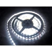 Cinta flexible leds blancos - 60 LEDs -1m