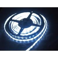 Tira flexible de LED Blanco a prueba de agua - 60 LED - 1m