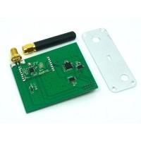 Módulo RFEM2.4G - RF Explorer