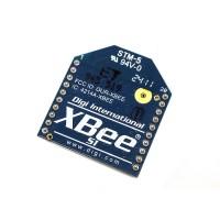 Antena PCB XBee - S1 (802.15.4)