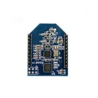 RFbee V1.1 - Nodo inalámbrico compatible con arduino