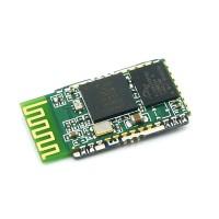 Seeeduino Film - Modulo Bluetooth