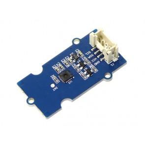 Grove - Sensor de humedad y temperatura (Muy preciso y Mini)