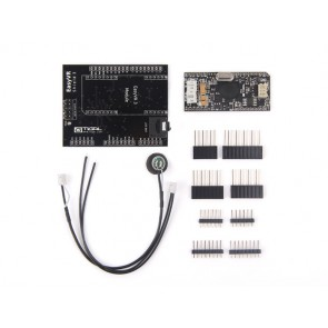 Shield Arduino EasyVR 3