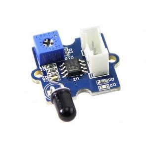 Grove - Sensor De Fuego