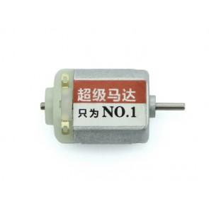130 DC Motor