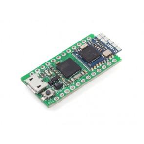 Blueduino Rev2--Arduino compatible pius BLE CC2540