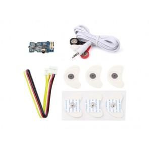 Sensor Grove-EMG 1