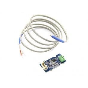 Grove - Sensor de alta temperatura
