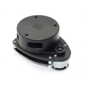 RPLIDAR - Kit de desarrollo con scanner de 360 grados