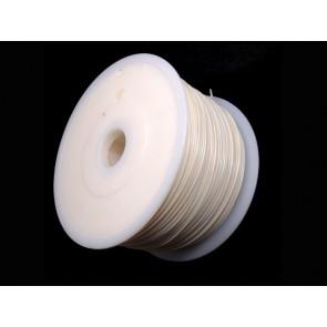 Filamento ABS para Impresora 3D - Original