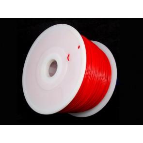 Impresora 3D ABS Filament - Rojo