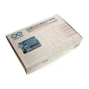 Kit para Comenzar Arduino