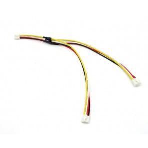 Cable ramificado - Grove (Paquete de 5 piezas)