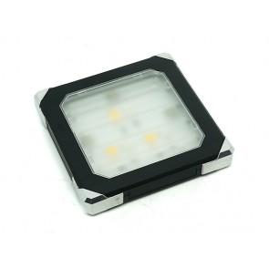 B-Squares (LED-SQUARE)