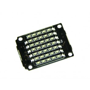 LED XADOW