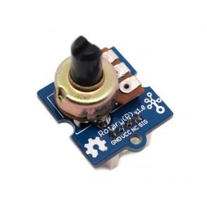 Grove - Sensor de ángulo de giratorio (P)