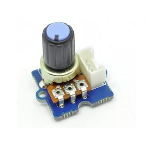 Grove - Sensor de ángulo de giro