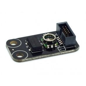 Módulo Barómetro - Compatible con . NET Gadgeteer