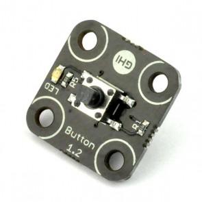 Botón - Compatible con .NET Gadgeteer