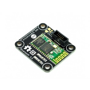Módulo Bluetooth - Compatible con .NET Gadgeteer