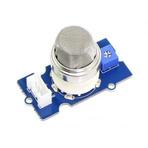 Grove - Sensor de Gas (MQ2)