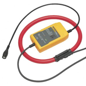 Fluke - Sensor de Corriente i3000s Flex 24