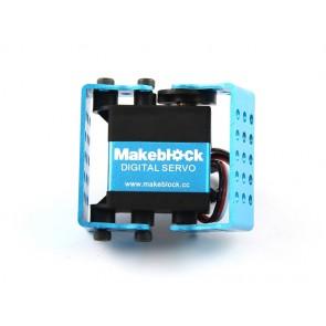Pack Makeblock Servo Robot - Azul