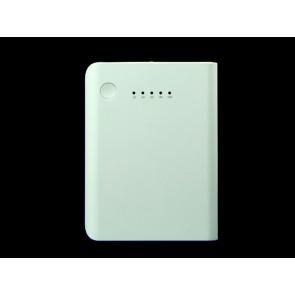 Bateria Portátil / Power Bank - 10,000mAh