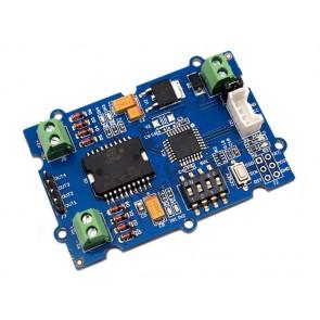 Controlador de Motor I2C - Grove