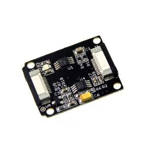 Xadow - Sensor ultravioleta