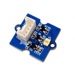 Sensor digital de Luz - Grove