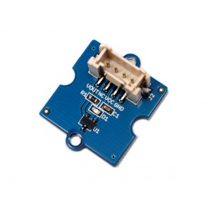 Grove - Sensor de efecto Hall